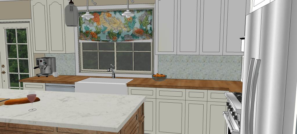 100 ideas design my dream kitchen on zqllg com