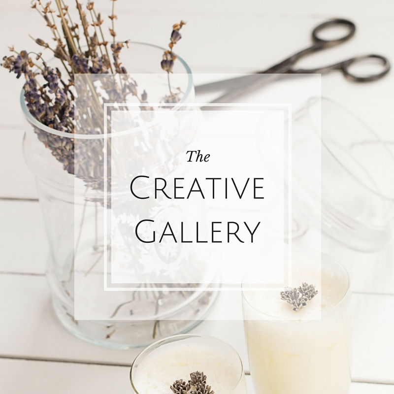 The Creative Gallery