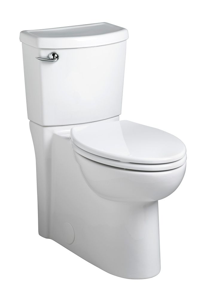 American Standard Toilet available at Home Depot CanadaAmerican Standard Toilet available at Home Depot Canada