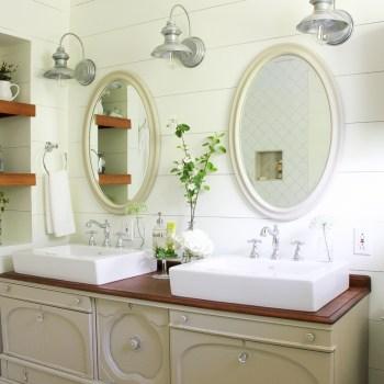 Best Places to Shop Authentic Vintage Farmhouse Style Home Decor ...