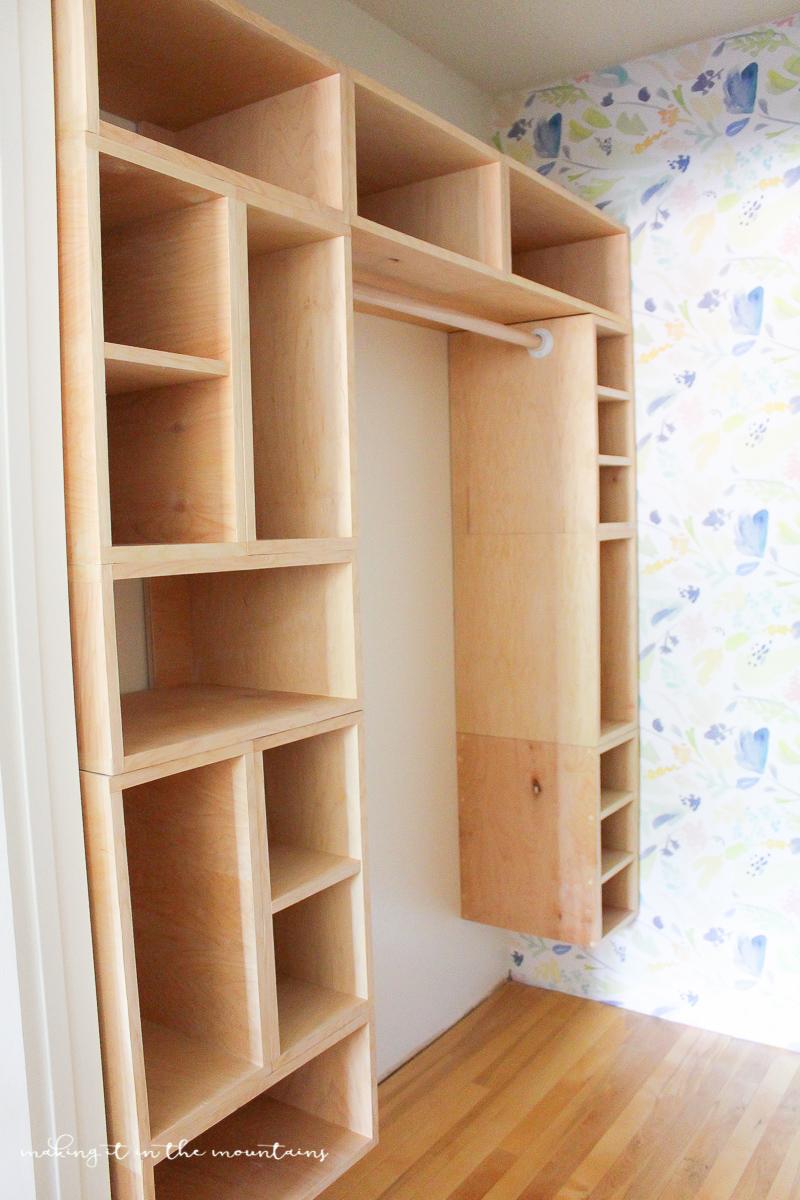 Master Bedroom Closet Organization Master Bedroom Closets Images Premier Master Bedroom Closet With