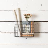 Best Places to Shop Vintage Style Home Decor