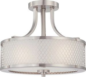 http://www.1stoplighting.com/lighting/18-463-637-0-278715/Nuvo-Lighting_Fusion---Three-Light-Semi-Flush-Mount-60-4692.htm?bid=rr1?source=blog&kw=makingitinthemountains&ac=mountain