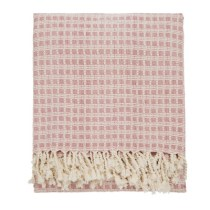 Throw Blanket (similar)