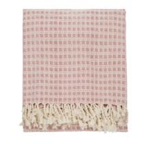 Throw Blanket (similar)