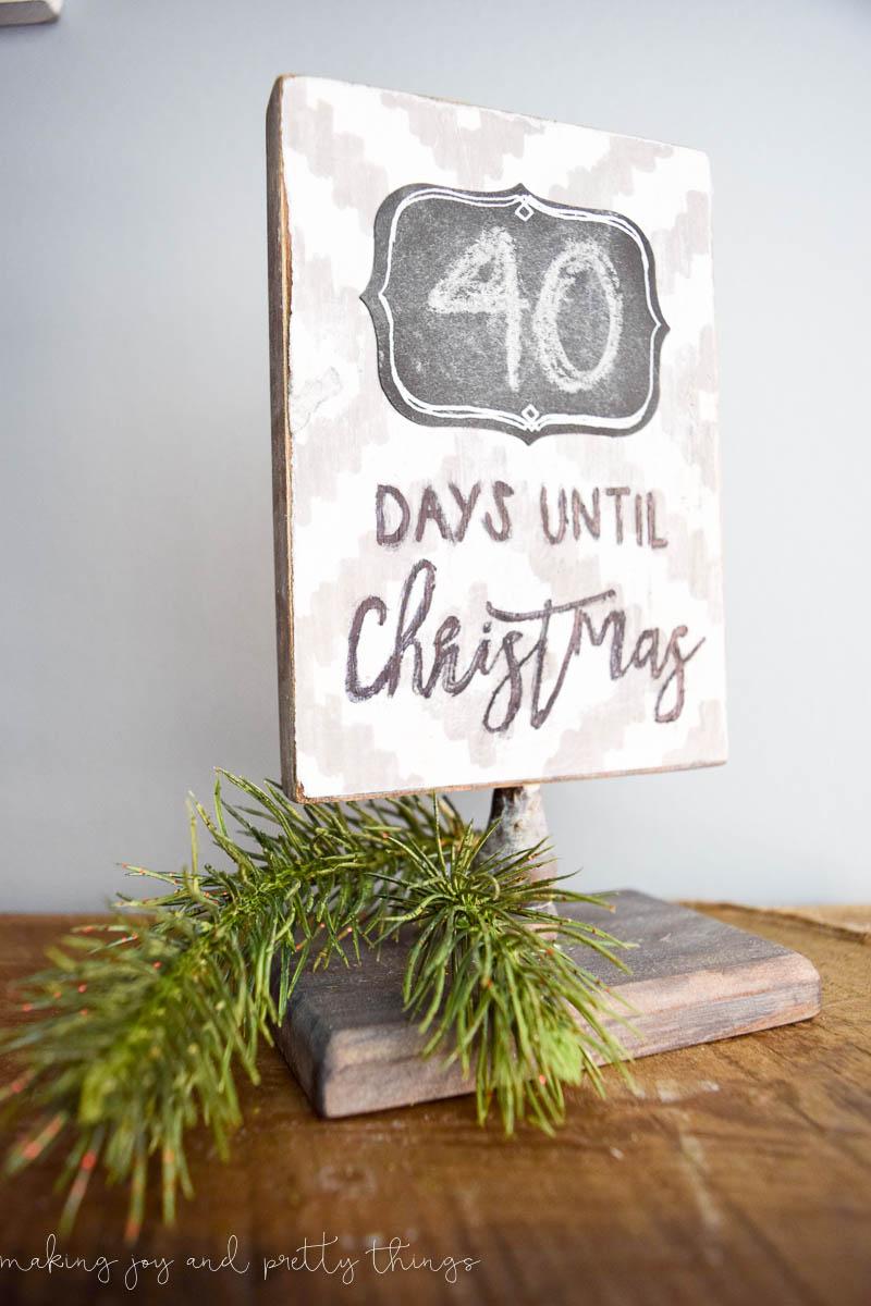 diy-farmhouse-christmas-countdown-19