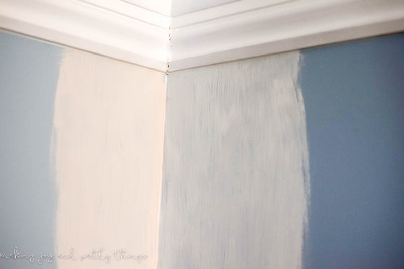 How to choose the perfect farmhouse style paint color. & How to Choose the Perfect Farmhouse Paint Colors