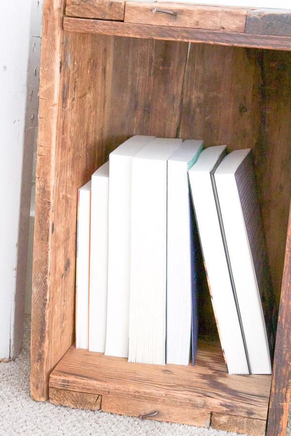 Inspiring Ideas To Create A Beautiful, Cozy U0026 Relaxing Reading Space.