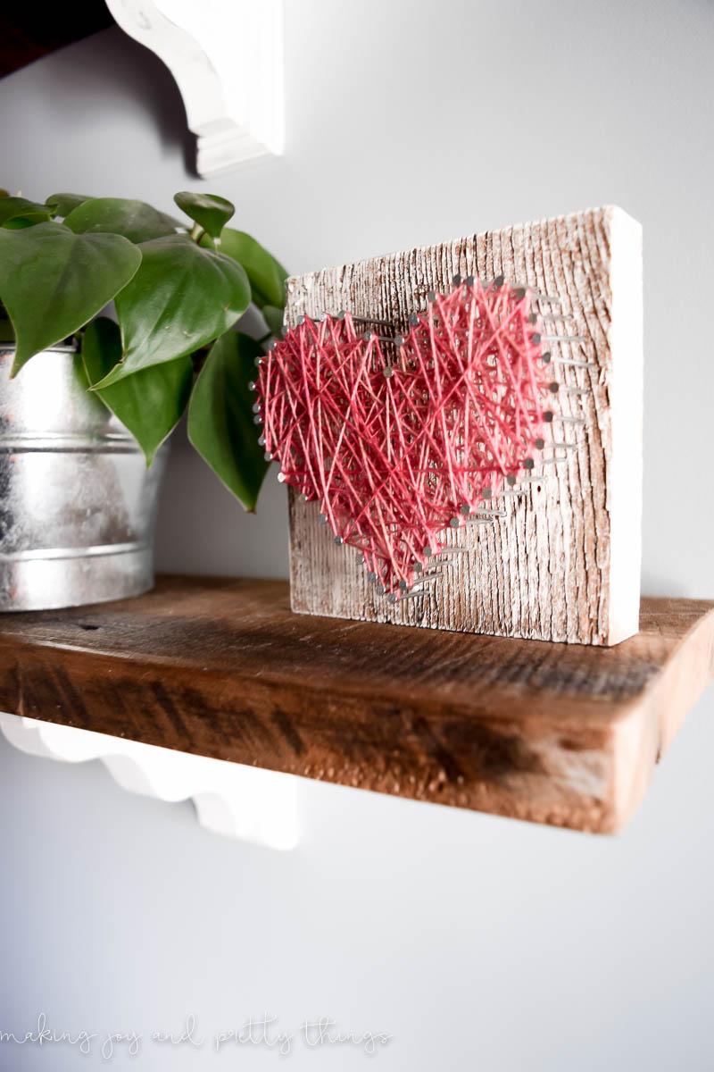 http://www.makingjoyandprettythings.com/diy-farmhouse-shelves/