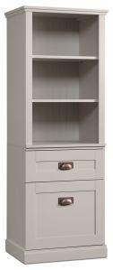 Playroom - Bookcase