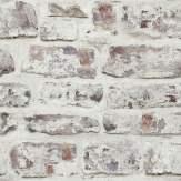 Whitewashed+Wall+White+33.5'+x+22+Brick+Wallpaper