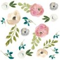 rraugust_floral_free_spoonflower_shop_thumb