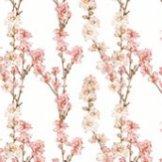 rrrrralt_Spring_Blossoms_shop_thumb