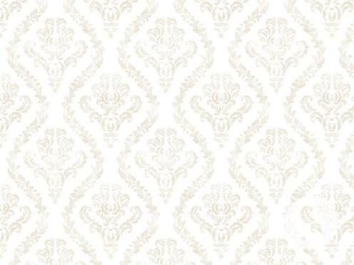 vintage-pattern-distressed-damask-3_grande