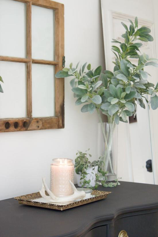 Sharing what cozy living means to me and why I can't wait to bring some hygge into my life...