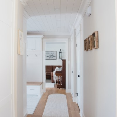 Our Renovation Wish List – 10 Renovation Projects we'd Still Like to Take On