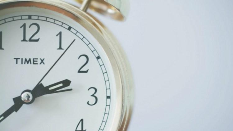 clock-making-time