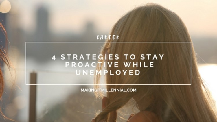 4-Strategies-for-Staying-Proactive-While-Unemployed