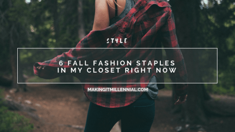 6-fall-fashion-staples-in-my-closet-right-now