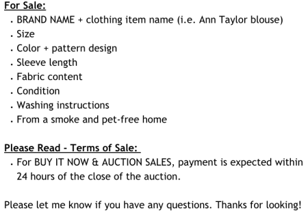 ebay-product-listing-example