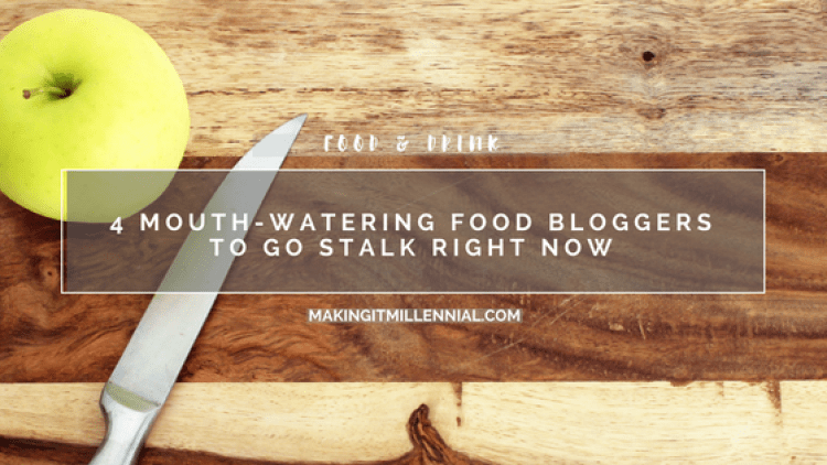 4-mouth-watering-food-bloggers-to-go-stalk-right-now-blog-post