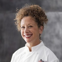 chef nancy silverton