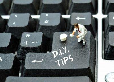 DIY Tips Pic