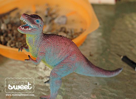 dinosaur_before