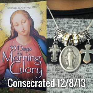mary_consecration