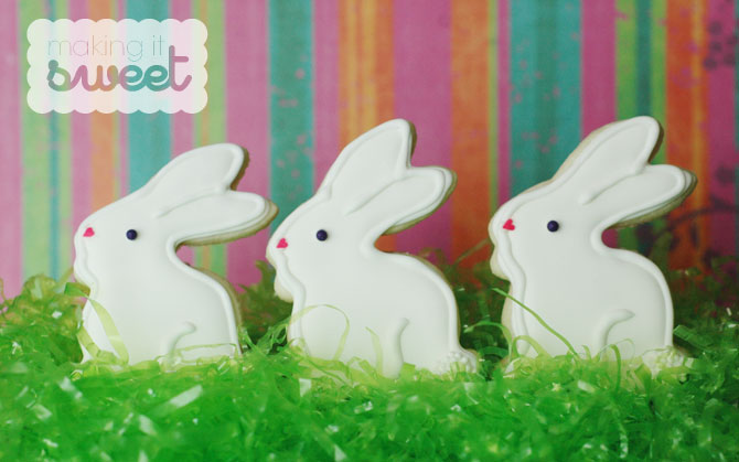 3_sugarcookie_bunnies
