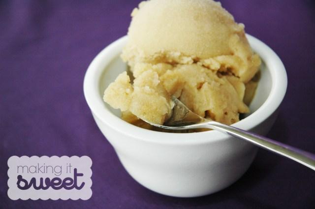 muscat_grape_sorbet_spoon