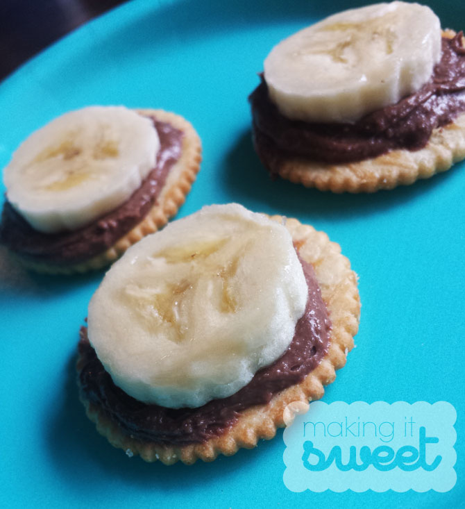 reeses_spreads_banana