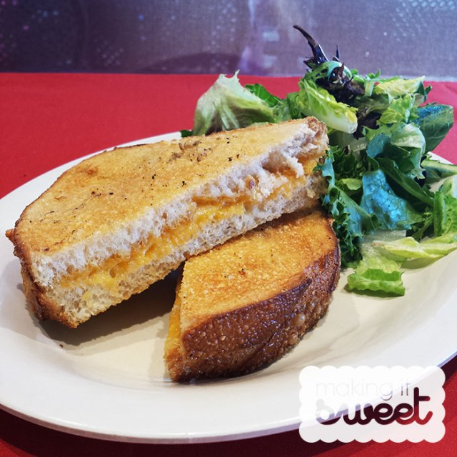 makingitsweet_great_grilled_cheese