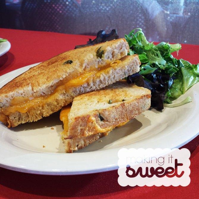 makingitsweet_jalapeno_grilled_cheese