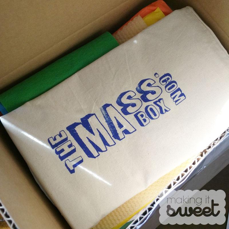 makingitsweet_massbox