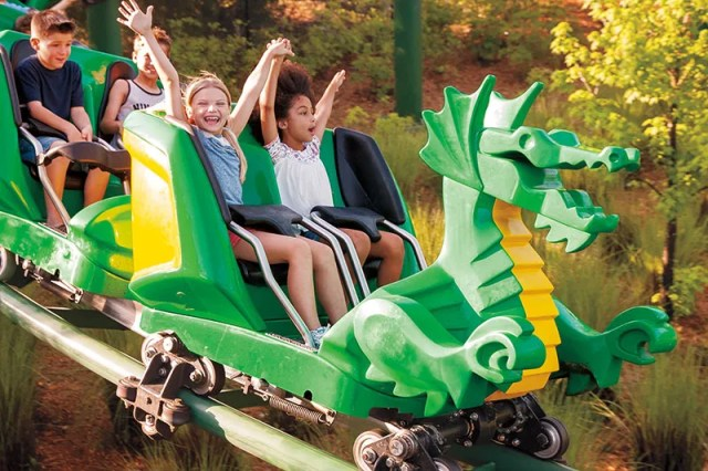 dragon-coaster