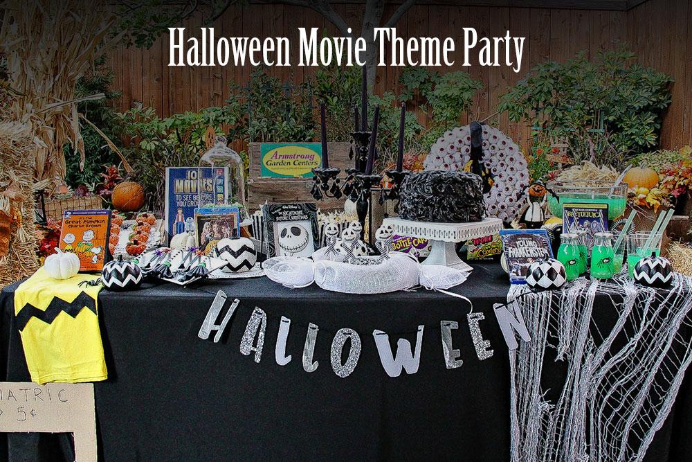makingitsweet_halloween_cw6_table