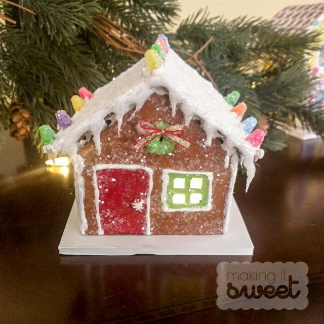 makingitsweet_cottage_house