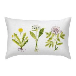 dorthy-cushion-cover-white__0278681_PE418325_S4
