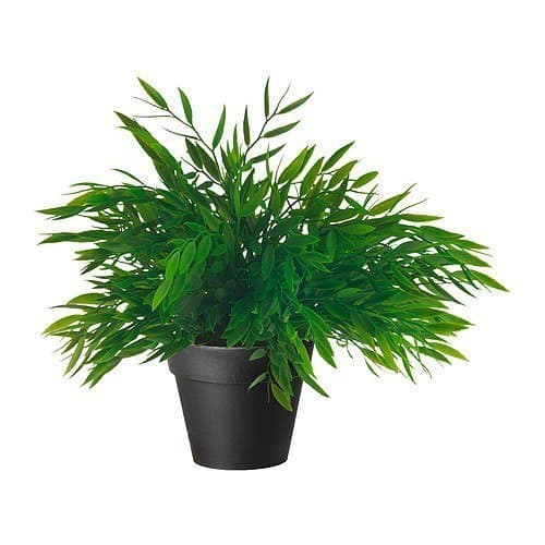 fejka-artificial-potted-plant__0136211_PE293491_S4