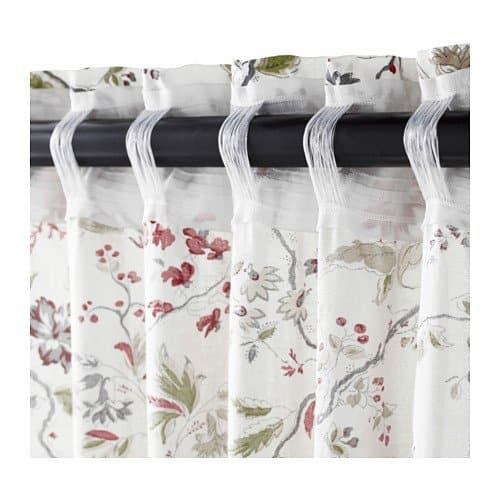 ingmarie-curtains-with-tie-backs-pair-assorted-colors__0408970_PE569443_S4