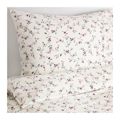 ljusoga-duvet-cover-and-pillowcase-s-__0372295_PE552165_S4