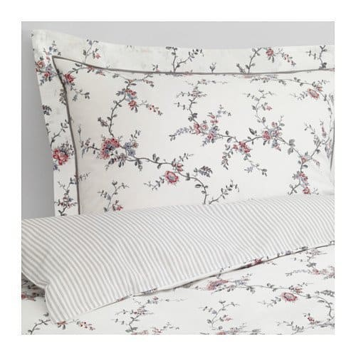 stenort-duvet-cover-and-pillowcase-s-__0396663_PE562843_S4