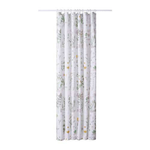 strandkrypa-shower-curtain-white__0398305_PE563685_S4