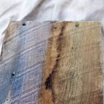 How to Clean and Refinish Barnwood in 3 Easy Steps
