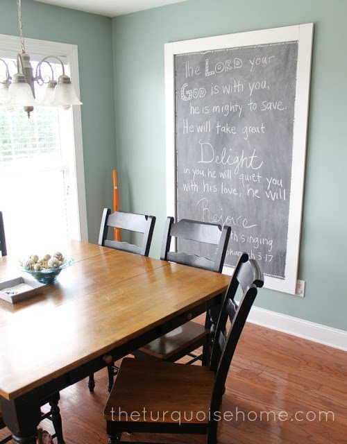 http://theturquoisehome.com/2013/02/how-to-make-giant-magnetic-chalkboard/