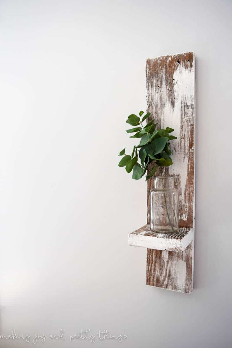 DIY   Farmhouse Style   Fixer Upper   DIY Ideas   Rustic   Gallery Wall   Reclaimed Wood   Barnwood   Farmhouse Decor   DIY ideas