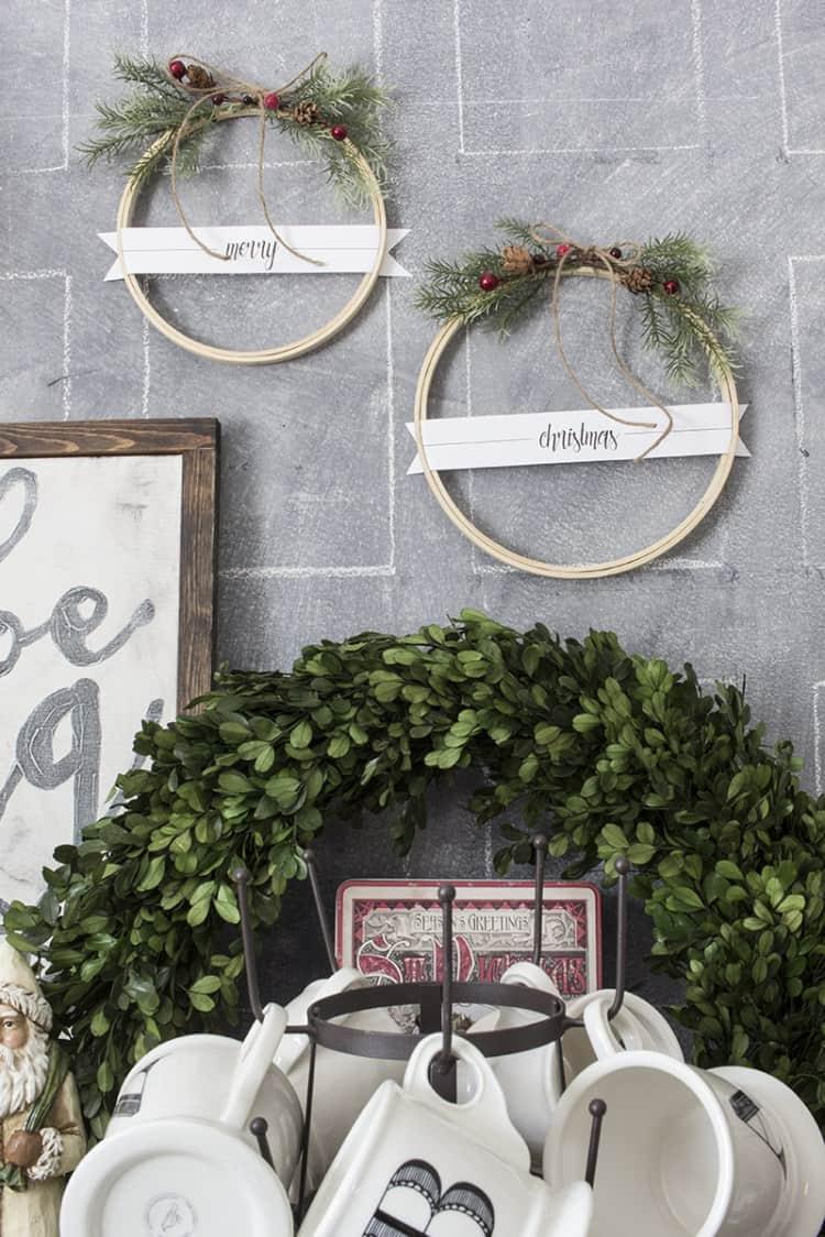 aka-design-merry-christmas-embroidery-hoop-wreaths-blog-pic