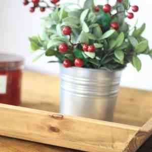 12 Days of Craftmas   DIY Gifts   Crafty Gifts   Christmas Gifts DIY   Gift Ideas   DIY Christmas Gifts