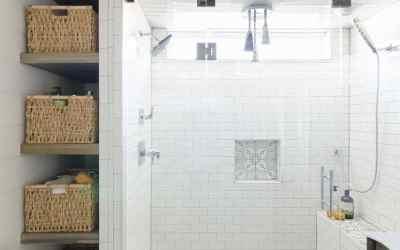 5 Ways to Save on your Bathroom Renovation